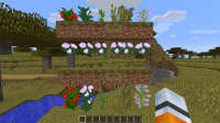 spawn_protection_plants.png