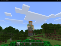 2017-08-24 00_57_57-Minecraft_ Windows 10 Edition.png