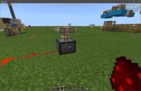 pull_piston_hitbox.jpg