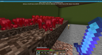 Nether Wart hit box.png