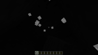 Minecraft_ Windows 10 Edition 9_20_2017 9_25_55 PM.png