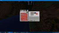 Screenshot099.jpg