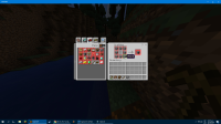 Screenshot098.jpg