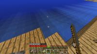 bug_fishingrod_one.png