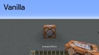 command block (current).png