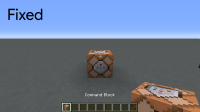 command block (fixed).png
