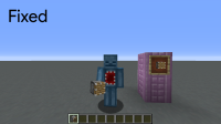 piston 2 (fixed).png