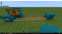 track bug.jpg