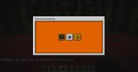 arcade_play granted.png