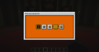 seperator_1 includes display.png