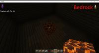 bedrock_magma_block.jpg
