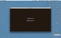 Screen Shot 2012-12-08 at 5.03.30 152PM.png