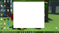 launcher is blank.png