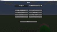 Minecraft Problem 3.JPG