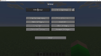 Minecraft Problem 2.JPG