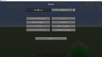 Minecraft Problem 1.JPG