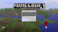 Minecraft exit game bug.png