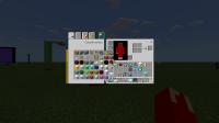 minecraft ui bug.png