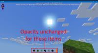 hotbar_opacity.jpg