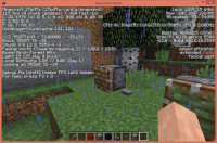 17w47a_piston_bug_regularpiston.gif