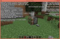 17w47a_piston_bug.gif