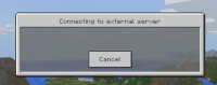 Connecting_to_external_server.PNG