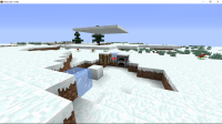 Igloos are bad too.png
