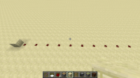 after block placed.png
