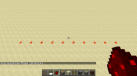 before block placed.png