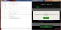 Minecraft 1.12.2 game crash.jpg