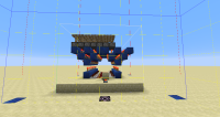 64pistons_1chunk.png