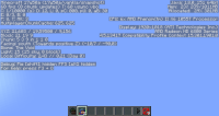 Spectator GUI tooltip not showing (17w50a).png