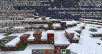 snowlayer_17w50a.png