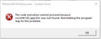 minecraft-error.png