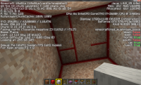 red_mushroom2.png