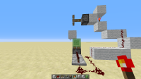 Minecraft glitch .png