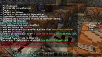 server Bug 03.png