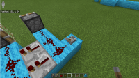 Pistons, repeaters, and_or redstone update bug(s).gif