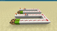 Without redstone dust.png