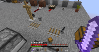 broken-furnace-and-chests-in-carts.png