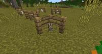 baby_rabbit_fences.jpg