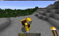 horse_armor2.jpg