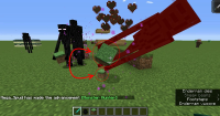 enderman_holding_block.jpg