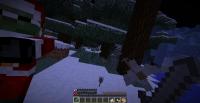 MinecraftArrowBug.png