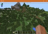 BirchForestMSeed306959825Xn2800Zp100.png