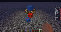 Redstone_Fixed1.png