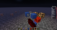 Redstone_Fixed2.png