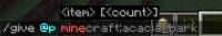 2018-02-03 17_51_42-Minecraft 18w05a.png