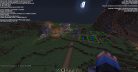 Village in the original world.png