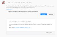 ssl-certificate-skins-minecraft-net.png